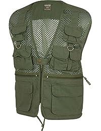 Amazon Co Uk Clay Pigeon Shooting Clothing
