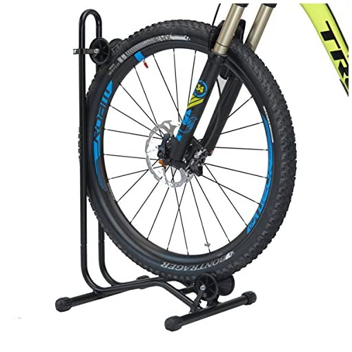 "MotoGalaxy cavalletto per Mountain Bike 24""-29"""