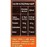 Lavazza-Caf-Crema-e-Gusto-Gusto-Forte-1000-g