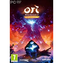 Ori and the Blind Forest - Édition Définitive [Importación Francesa]