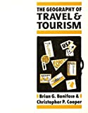The Geography of Travel and Tourism