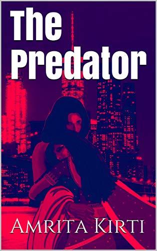 The Predator (English Edition)