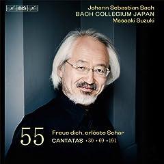 Lobe den Herrn, meine Seele, BWV 69: Chorale: Es danke, Gott, und lobe dich (Chorus)