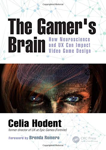 The Gamer's Brain: How Neuroscience and UX Can Impact Video Game Design North Carolina Pc