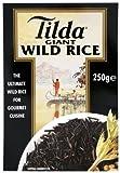 Tilda Gigante Riso Selvatico (250g) (Confezione da 2)