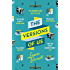The Versions of Us: The Number One bestseller (English Edition)