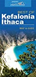 Kefalonia - Ithaca best of road ed. wp
