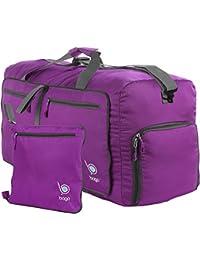 Kleidung & Accessoires Mädchen Damen Pink GroßE Vielfalt Clever Fila Handtasche ???