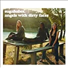 Angels With Dirty Faces (International version)