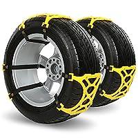Attenzione:  1.Disco Il freno che meno di 3cm non si può usare, facilmente bloccato 2. ruote di ferro e alcune ruote in acciaio non possono essere utilizzati (perché non c'è posto per usura del nastro)  3. Non vi è alcun limite al di spessore...