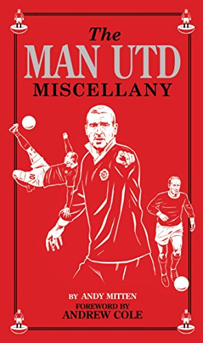 Man United Miscellany, The