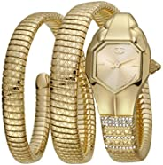 Just Cavalli JC1L112M0025 Ladies Watch