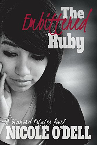 Elite Descargar Torrent The Embittered Ruby (Diamond Estates Book 2) PDF Gratis Sin Registrarse