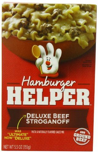 hamburger-helper-betty-crocker-deluxe-pasta-beef-stroganoff-55-ounce-pack-of-12-by-hamburger-helper