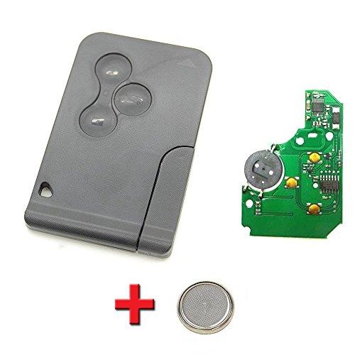 renault-llave-ms-sistema-electrnico-con-3-botones-para-renault-mgane-2-scnic