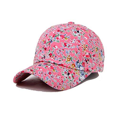 Femme casquette de baseball/Automne pare-soleil/Mode dame chapeau/Printemps et été chapeau de soleil E