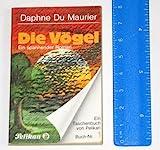 Minibuch Die Vögel (Minibuch Pelikan Taschenbuch Nr. 1)