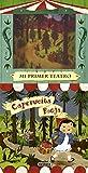 Caperucita Roja (Mi primer teatro)