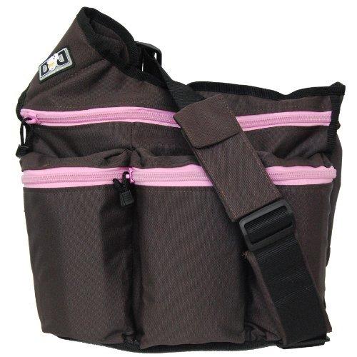 diaper-dude-brown-diaper-diva-with-zipper-pink