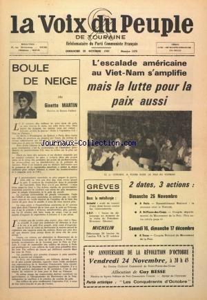 voix-du-peuple-de-touraine-la-no-1370-du-29-10-1967