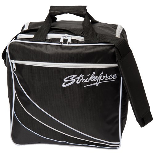 bowlingball-tasche-kr-strikeforce-kraze-single-schwarz