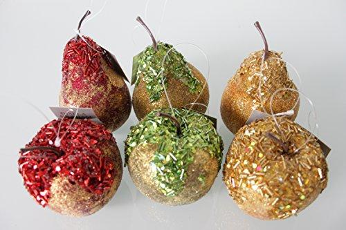 set-di-6-decorazioni-natalizie-da-appendere-golden-frutta
