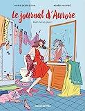 Rien ne va plus ! | Desplechin, Marie (1959-....). Auteur