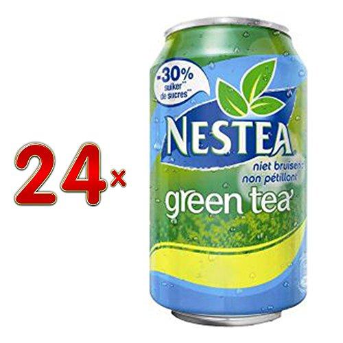 nestea-ice-tea-green-tea-24-x-033l-dose-eistee-gruner-tee