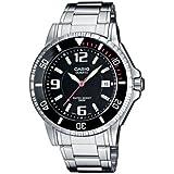 Casio Men's Bracelet Analogue Watch