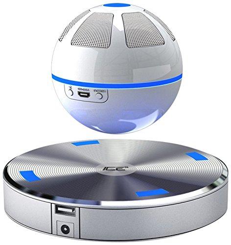 ice-orb-floating-bluetooth-speaker-white-blue