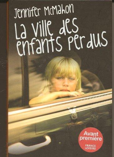 """<a href=""""/node/11784"""">La ville des enfants perdus</a>"""