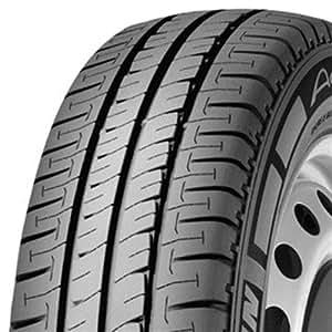 Michelin - Pneu Agilis - 195 /65 16 C 104/102 R