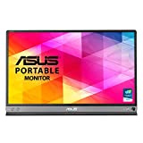 ASUS MB16AC - MB16AC 15.6 USB IPS Portable