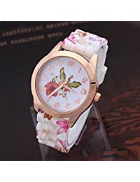 Renaissance Traders Elegant Beautiful Best Designer Party Wear Fashionable Awesome Stylish Watch