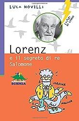 Lorenz e il segreto di re Salomone