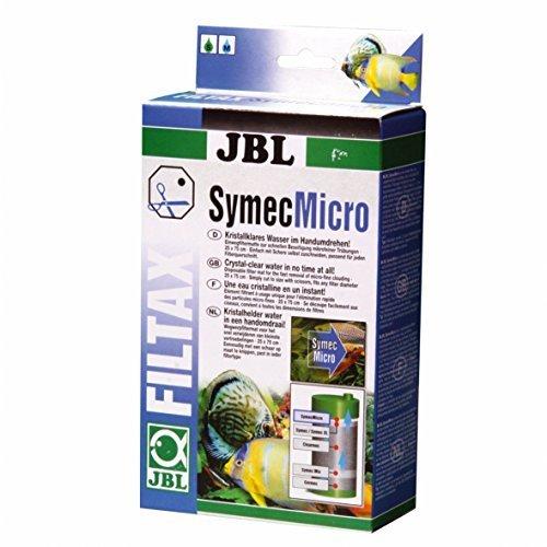 JBL Symec Ouate filtrante 1000g, Ouate filtrante pour...