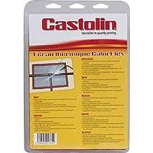 Castolin pantalla térmica calorflex