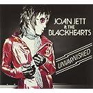 Unvarnished (Bonus Tracks) by Joan Jett & The Blackhearts