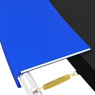 awm® Trampolin Randabdeckung PVC 350 mm Abdeckfläche UV Beständig Federkranz, 366 cm, T-RA-B366