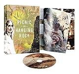 Picnic Ad Hanging Rock (Il Film)