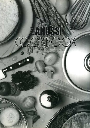 the-zanussi-cookbook