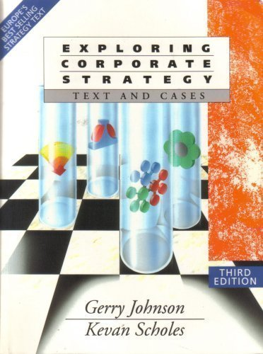 exploring-corporate-strategy-text-and-cases-3rd-edition-by-gerry-johnson-1993-04-01
