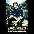 Mein Leben - Meine Musik: Der Gründer von Creedence Clearwater Revival erzählt