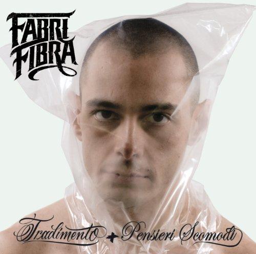 Tradimento Platinum Edition [E...