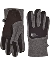 The North Face Herren Handschuhe M Denali Etip Glove