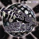 Mix The Vibe - Kaoz On King Street