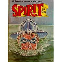 Spirit Color Album Volume I
