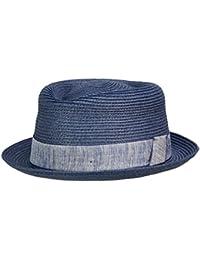 Amazon.it  Rassow - Cappelli Fedora   Cappelli e cappellini ... c68bb0248de0
