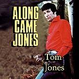 Tom Jones - It's not unusual