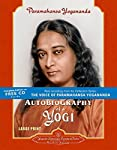 About the Author: Paramahansa Yogananda is an Indian yogi and guru whose best-selling spiritual classic Autobiography of a Yogi, has introduced millions of readers to the perennial wisdom of the East. He is now widely recognized as the Father of Yoga...